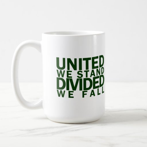 KSI Logo Coffee Mug Green