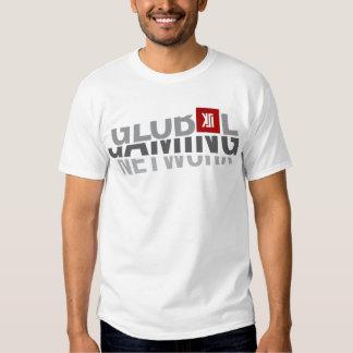 KSIGGN_red_Logo Shirts