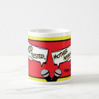 KTMug Coffee Mug