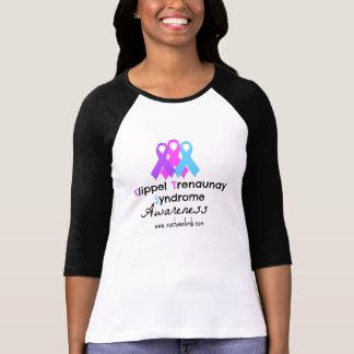 KTS Awareness Shirt