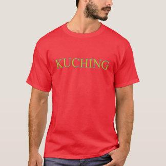 Kuching T-Shirt