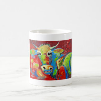 Kuhle cup: Lady Gaga Coffee Mug