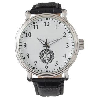 Kujo wisteria H Watches