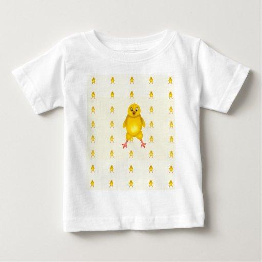 Küken Baby T-Shirt