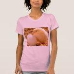 Küken mit Ei Hemd