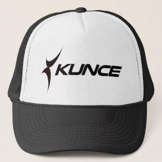 Kunce original urban sport brand cap