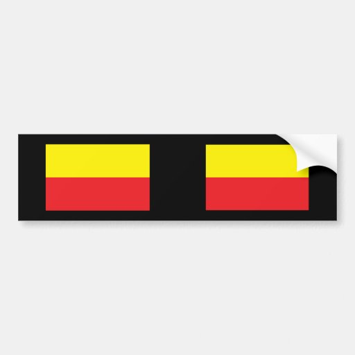 Kunda, Estonia Bumper Stickers