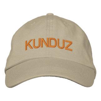 Kunduz Cap
