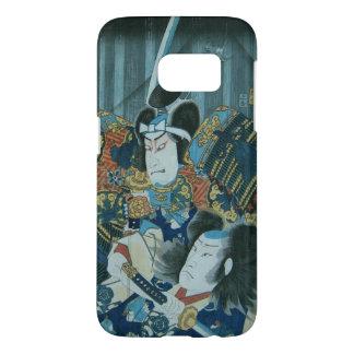 Kunisada, The Five Festivals