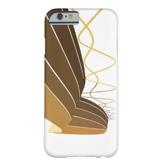 Kunming Airport Barely There iPhone 6 Case