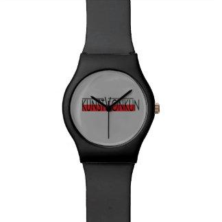 KunstVonkun Watch