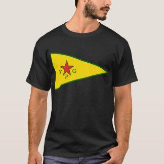 Kurdish Freedom Fighters T-Shirt