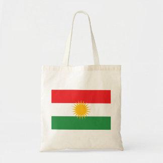 kurdistan tote bag