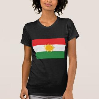 kurdistan t shirts
