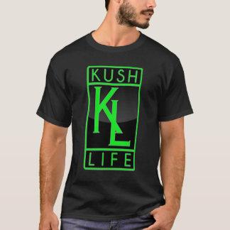 Kush Life T-Shirt