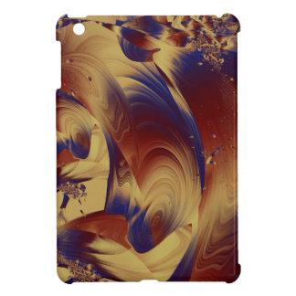 Kuvio Cover For The iPad Mini