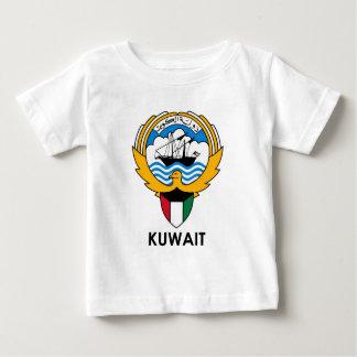 KUWAIT - emblem/flag/coat of arms/symbol Tee Shirt