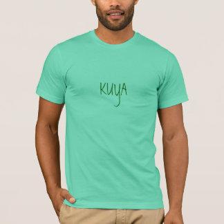 Kuya Shirt
