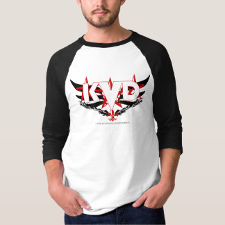 "KVD ""Wing Star"" Shirt"