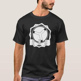KXA© Genesis T-Shirt