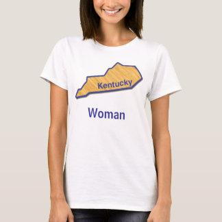 ky, Woman T-Shirt