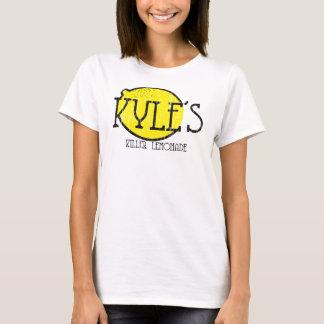Kyle's Killer Lemonade T-Shirt