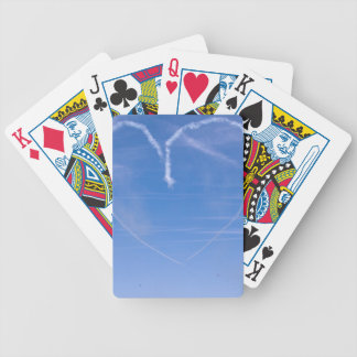_L0S0561.jpg Bicycle Playing Cards