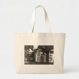 _L0S7959.jpg Bags