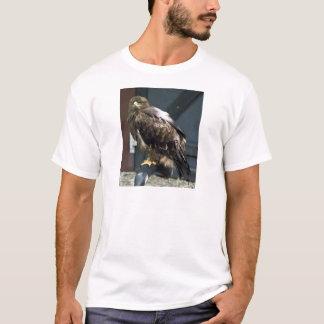 _L0S8146.jpg T-Shirt