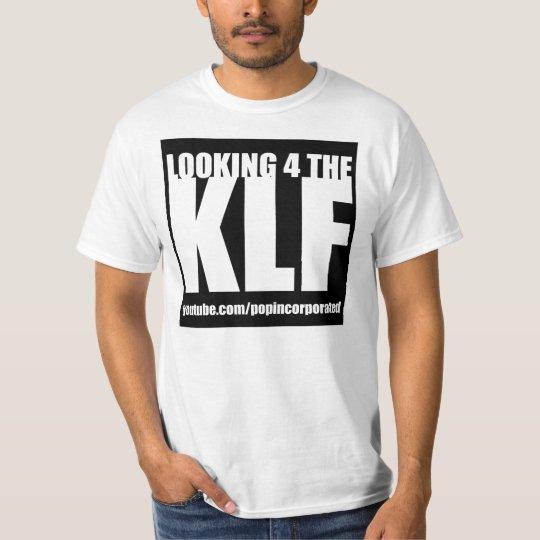 L4KLF MEN'S T! T-Shirt