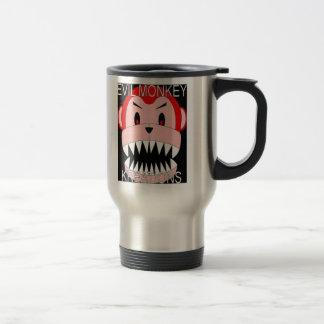 l_06d8f0be59d85fba3a78a3a6128d7f95 stainless steel travel mug