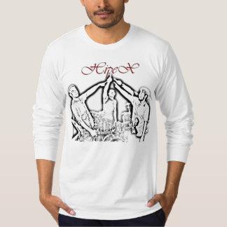 l_56a1a0357166ad0433c5b25645e4f11d T-Shirt