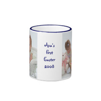 l_f38a135f0cbaa03ec5a95af1348a1ce9, l_a496ed660... ringer mug