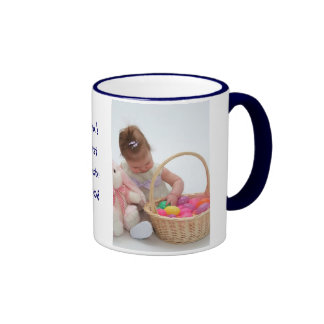 l_f38a135f0cbaa03ec5a95af1348a1ce9, l_a496ed660... mug