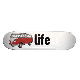 l!festy!e skateboards