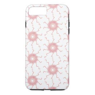 L for Life iPhone 8 Plus/7 Plus Case