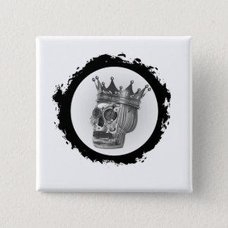 l.i.t. hamlet/R&G square button