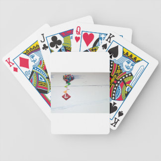 l.jpg bicycle playing cards