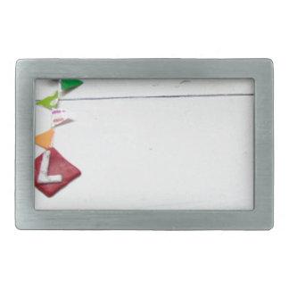 l.jpg rectangular belt buckles