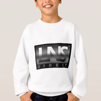 L&S TEE SHIRTS