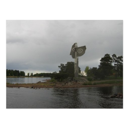 la2-picasso-kristinehamn post cards