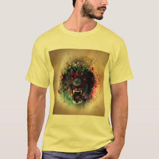 La Belva T-Shirt