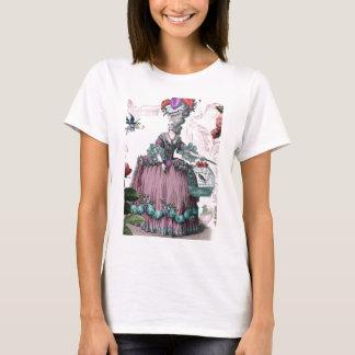 la cage aux oiseaux  (The Bird cage) T-Shirt