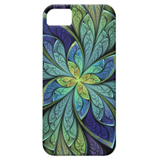 La Chanteuse IV iPhone 5 Cases