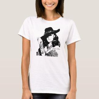 La Doña T-Shirt
