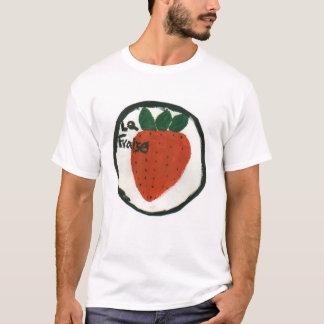 La Fraise T-Shirt