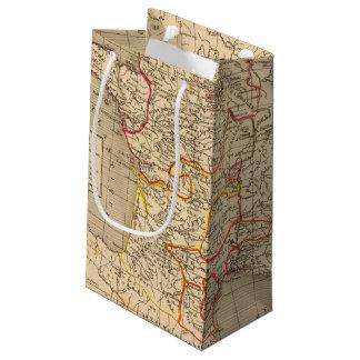 La France 1223 a 1270 Small Gift Bag