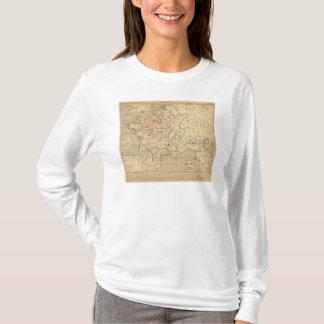 La France 996 a 1108 T-Shirt