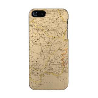 La Gaule Incipio Feather® Shine iPhone 5 Case