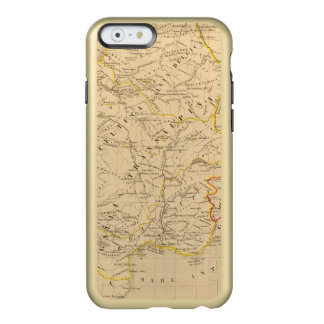 La Gaule Incipio Feather® Shine iPhone 6 Case